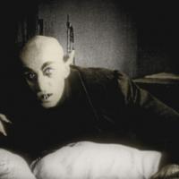 Nosferatu e Melies ai Filodrammatici di Milano con il Gran Festival del Cinema Muto
