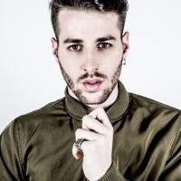 Tutta la notte, il nuovo singolo di Livio Cori feat. Ghemon tra rap e pop