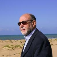 Uno sguardo diverso sulla Sicilia, incontro con Diego Guadagnino nella Sala Montanari