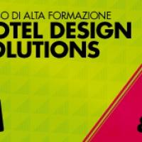 Questo autunno scegli POLI.design e specializzati nei settori dell'ospitalità e del food