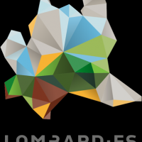 LOMBARDIES - A unique territory with multiple identities