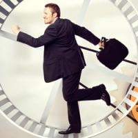 12 Punti per Avere Successo nel Network Marketing