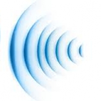 Isolamento acustico e termico