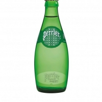 ECCO  LA  LIMITED  EDITION  2015  DI  PERRIER.
