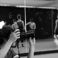 Istituto Europeo di Design e Photographers.it insieme per scoprire nuovi talenti