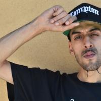 La Minaccia, il rapper esordiente che piace a Coolio pubblica Nel Mio Quartiere