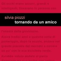 Edizioni Leucotea presenta il romanzo d'esordio di Silvia Piozzi