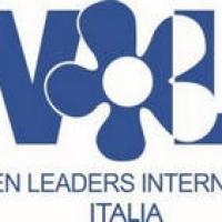 Donne Gestione Acqua possono dare un contributo distintivo (WLI)