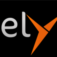 Dexelop s.r.l. e Nexhos s.r.l., annunciano la soluzione software hotelyzer, per migliorare la Guest Experience