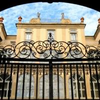 Presentazione dell'edizione speciale dell'Art Report di MPS dedicata alla Biennale Internazionale dell'Antiquariato di Firenze
