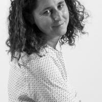 Take prosegue la sua evoluzione: Francesca Barone diventa partner
