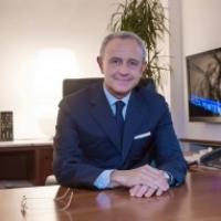 Fabrizio Piscopo Rai: autunno 2015 puntiamo su grandi eventi e rilancio Rai 4
