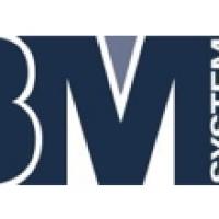 È online il nuovo sito web di BMB System, azienda leader in pavimentazioni industriali e logistiche
