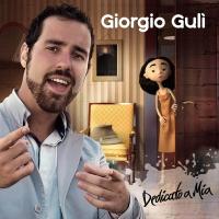 Il rapper Giorgio Gulì racconta Mia Martini
