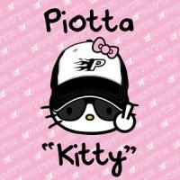 Piotta pubblica Kitty, la risposta definitiva contro il logorio della vita moderna