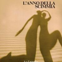 L'anno della Scimmia: Il nuovo libro di Clio Sozzani e Claudia Palazzi