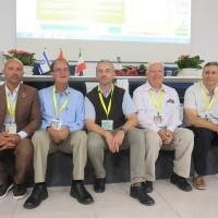 Convegno internazionale sul pomodoro, al via la prima giornata di studi