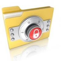 Due metodi per mettere password a cartella: proteggono i vostri dati personali salvati sul computer
