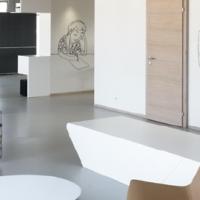 OFFICE DESIGN: strategie, strumenti e metodi per la progettazione dello spazio ufficio