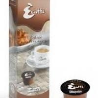 Cialde Caffiltaly | Caffè ricco e cremoso come al bar