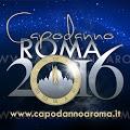 Capodanno Roma 2016 - online le migliori proposte