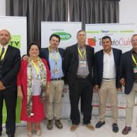 Convegno internazionale sul pomodoro, bilancio positivo per l'evento organizzato da Agrisicilia