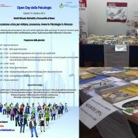 Soddisfazione per il primo Open Day della Psicologia a Francavilla al Mare