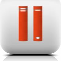 eMooks arriva su Eppela, iniziato il crowfunding che cambia la lettura digitale.