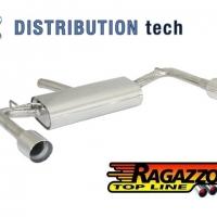 DistributionTech ha una nuova partnership: RAGAZZON.