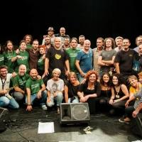 PER IL NUOVO SINGOLO DEI NIGGARADIO  Il cuore musicale di Catania nel videoclip  25 artisti etnei al fianco della band