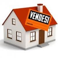 Conviene acquistare un immobile in questo momento?