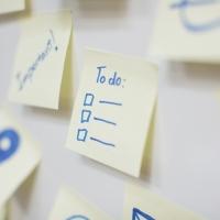 Personal Branding: 4 consigli per aumentare la tua visibilità online.