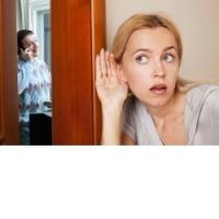 Novità Ebook: Come scoprire un tradimento maschile