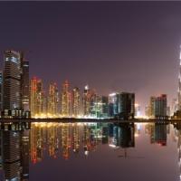 Il 20 ottobre 2015 è il National Day degli Emirati Arabi Uniti all'Expo di Milano: la Camera di Commercio Italiana negli Emirati Arabi Uniti è un importante punto di riferimento e di sviluppo