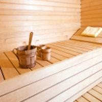 Vasca, sauna o doccia? Ecco cosa fa meglio alla salute