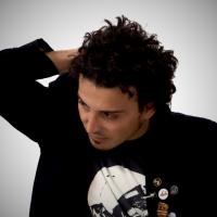 Tanti Auguri in musica, con 'Povero Drago' Bussoletti festeggia Amnesty International