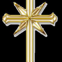 L'obiettivo della Chiesa di Scientology  e quello di migliorare la società;
