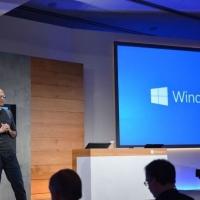 Windows 10, basta 1 solo Euro per proteggersi