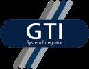 Telefonia e call center a Reggio Emilia: i servizi di Gti