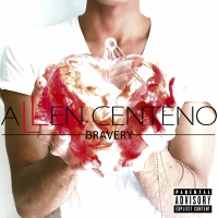Allen Centeno: arriva il singolo