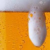 Calici da birra: bere responsabilmente