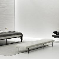 Kerakoll Design House,  Loft Total White a Cersaie 2015