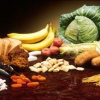 Fabbisogno calorico: per ogni fisico una dieta personalizzata