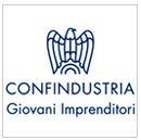 Il Gruppo Giovani Confindustria di Parma in visita a First Point Srl!