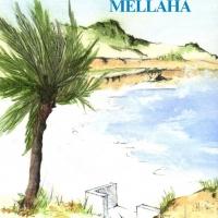 Il Sale della Mellaha: Il nuovo libro di Alessandro Tedeschini