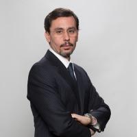 Lo Studio Legale Associato BDDF consolida la sua crescita con una alleanza internazionale e diventa Genesis Avvocati