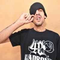 'Le mie regole', il rap de La Minaccia nel nuovo video