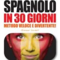 Una collana per imparare le lingue straniere divertendosi: un nuovo obiettivo di HOW2 Edizioni, specializzata nei manuali di auto-aiuto