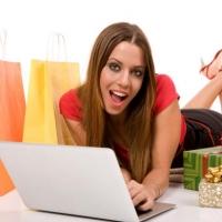 Perchè conviene comprare i regali online?