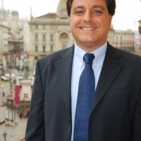 Quadri e Dirigenti: Antal Italy offre 50 opportunità di carriera in Italia e all'Estero